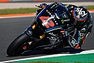 Moto2 Test Valencia, Giorno 2: Bagnaia scende sotto alla pole del GP