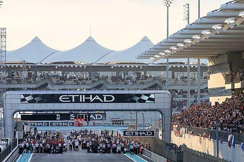 Tunus F1'e ev sahipliği yapmak için kripto para kullanacak
