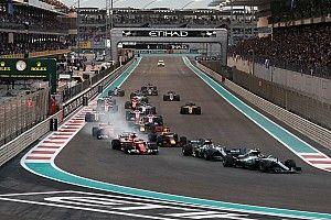 Formula 1, 2018 grid cezası sistemini değiştirdi