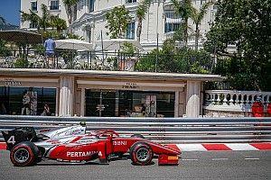 """McLaren-baas over De Vries: """"Had meer punten moeten hebben"""""""