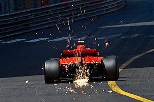 Ferrari: no a Ricciardo, no a Raikkonen, il futuro in Rosso sarà di Leclerc