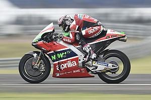 MotoGP News Espargaro: Petruccis Manöver härter als das von Marquez