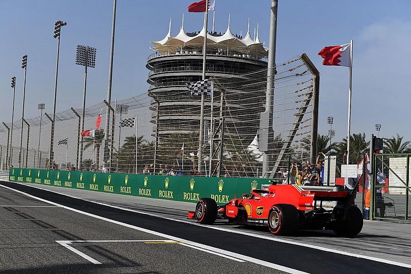 La F1 studia un cambio importante nel 2019: i test pre-stagionali potrebbero tornare in Bahrain