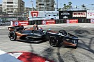 "Veach: Fourth at Long Beach a ""relief"", but improvement needed"