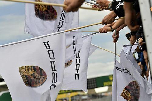 """Formel-E-Boss: """"Mit Porsche geht für mich ein Traum in Erfüllung"""""""