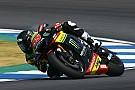 MotoGP Syahrin bangga menjadi bagian dari MotoGP