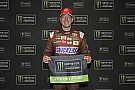 NASCAR Cup Kyle Busch edges Ryan Newman for Atlanta Cup pole