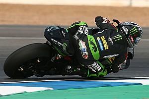 MotoGP Ultime notizie Yamaha: Angel Nieto ed Avintia interessate alle M1 satellite dal 2019