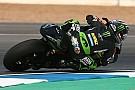 MotoGP Yamaha: Angel Nieto ed Avintia interessate alle M1 satellite dal 2019