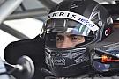 NASCAR Abraham Calderón listo para su debut en K&N Pro