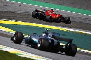 Vidéo - Suivez le guide sur le circuit d'Interlagos!