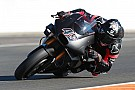 MotoGP Реддінг