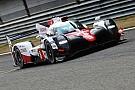 Hughes: Alonso F1'in değil, motor sporlarının en iyileri arasında olmak istiyor