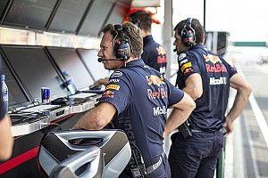 «Мы платим миллионы за первоклассный продукт и не получаем его». Red Bull надоели отказы моторов Renault