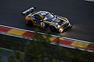 El Mercedes de Juncadella sigue 4º a 8 horas de acabar Spa