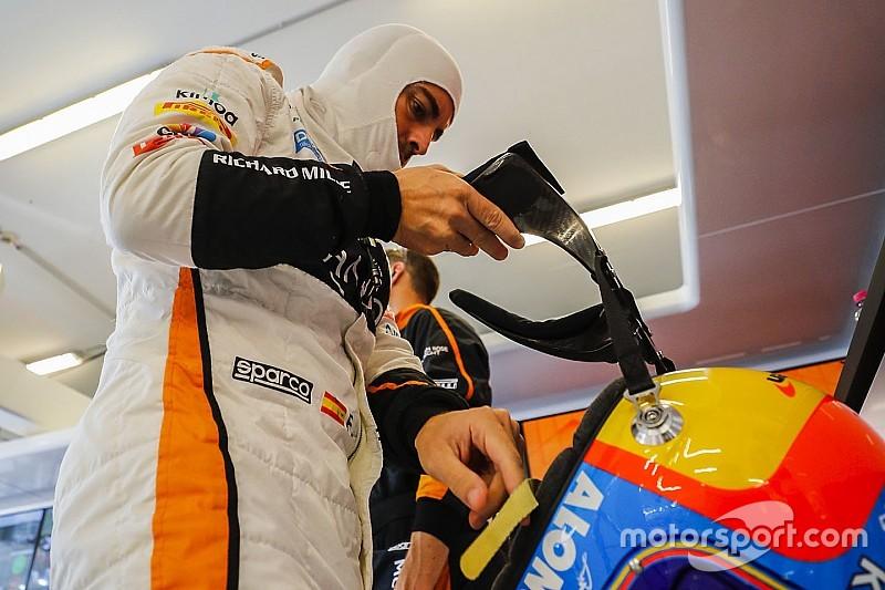 Alonso távozik: vajon mekkora űrt hagy maga után?