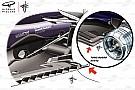 Технический анализ: в Red Bull подсмотрели важное решение у Toro Rosso