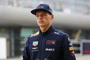 "Poin penalti bertambah, FIA: Verstapen akan ""lebih berhati-hati"""