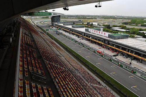 «Я бы не спешил покупать билет на Гран При Китая». Медэксперт о коронавирусе