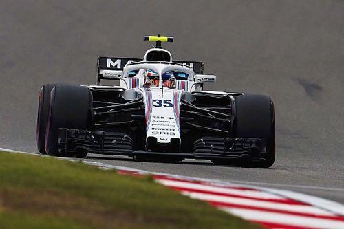 Massa: Williams paie le fait d'avoir privilégié l'argent