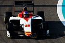 Campos Racing ingaggia Simo Laaksonen per la GP3 2018