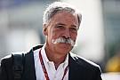 Formula 1 Liberty Media 2017'de iyi bir başlangıç yaptıklarını düşünüyor