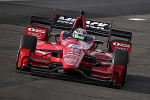 Gateway will create great IndyCar racing, says Rahal