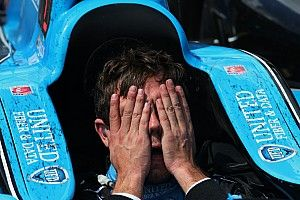 'Indy 500, un desafío mental', por Carlos Muñoz