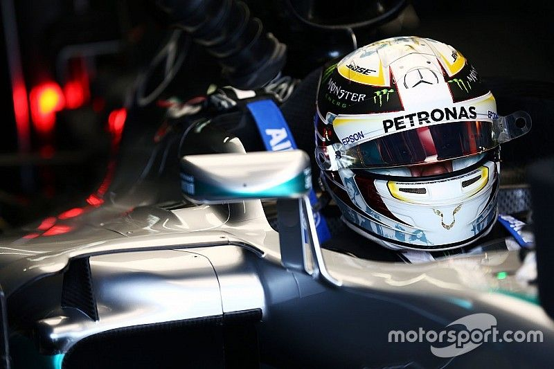 FIA relaxes ban on F1 visor tear-offs in races