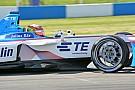 В BMW підтвердили партнерство з Andretti у Формулі E