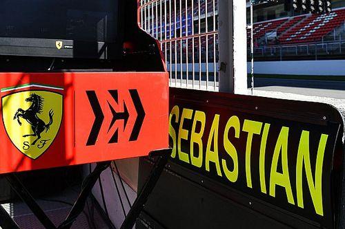 Formula 1: Vettel agita il mercato con quali prospettive?