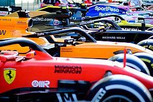 """Ferrari fait des """"sacrifices"""" pour aider les petites écuries"""