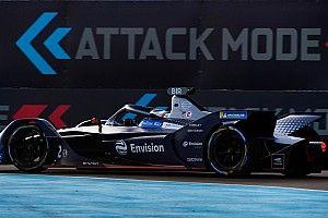 A PepsiCo egyedi kezdeményezéssel segíti a Formula E-t