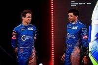 """Villeneuve: """"Ferrari, Sainz ile yeni Barrichello istiyor"""""""