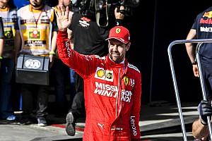 Puszta erőfitogtatás volt a Vettel és Leclerc közötti ütközés?