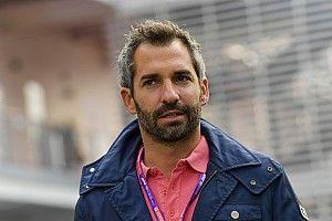 Timo Glock: Sainz jó kapcsolatokat ápol a Todt családdal, Vettel esélyei gyorsan apadnak
