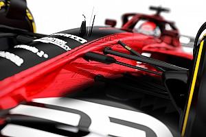 FIA: В правилах на 2021 год есть подвох для топ-команд