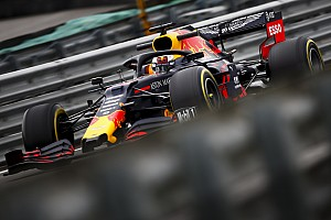 Why Red Bull had Mercedes beat on Brazil's straights