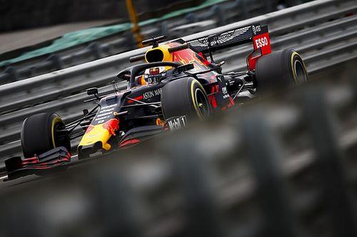 """Verstappen: """"Red Bull, baskın olduğu yıllara dönmek istiyor"""""""