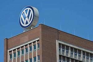 A Volkswagen nem akar a Nokia sorsára jutni