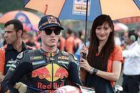 Resmi: Espargaro, 2021'de Honda'da, Alex Marquez LCR'de yarışacak