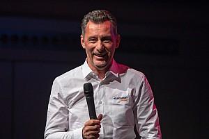 """Ribeiro: """"Importante il WTCR in Italia, meno eventi nel 2021"""""""