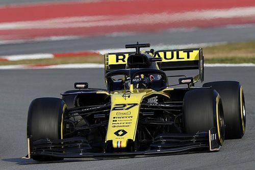 Jöjjön 2019: A Renault idén elérkezett a nagy áttöréshez?!