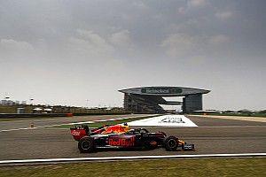 """Verstappen: """"Estamos más cerca de los mejores"""""""
