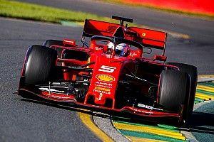 Ferrari: in Canada e Francia niente Mission Winnow, si celebrano i 90 Anni