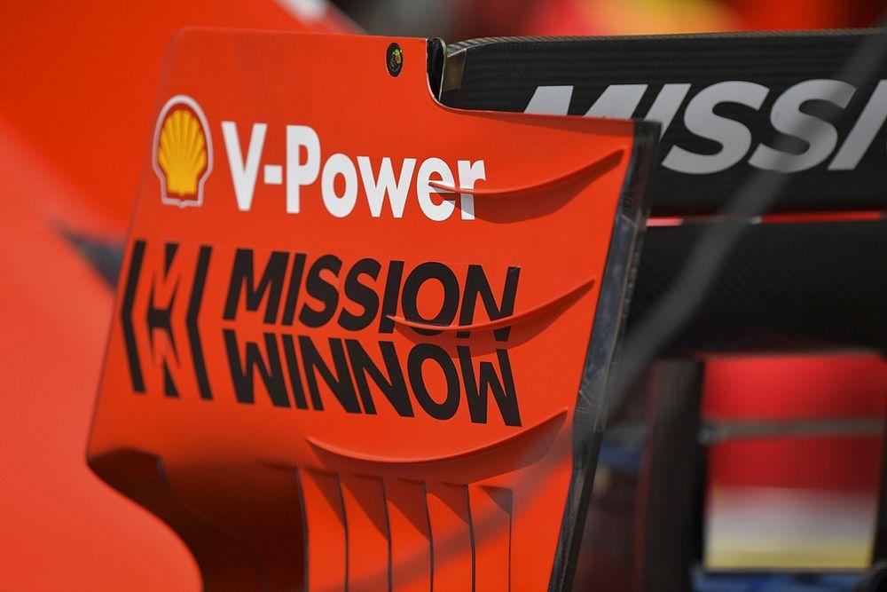 F1: Parceira da Aston patrocina GPs na Áustria e Ferrari tem 'proibição' na França