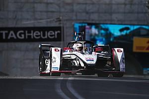 Gunther volverá a ser el compañero de López en París