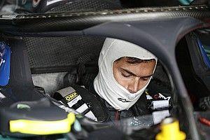 Análise: Como Nelsinho Piquet foi de campeão a dispensado da Jaguar na F-E