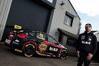 El nuevo patrocinador de Williams impulsa la carrera del hermano de Hamilton
