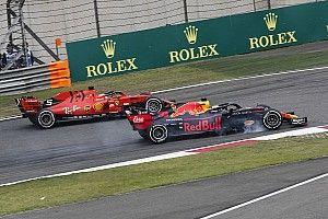 """Horner: """"Abbiamo un potenziale migliore della Ferrari. Verstappen resta con noi"""""""